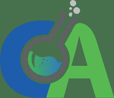 Comerquiaguas S.A.S. - Químicos Para Tratamiento de Aguas